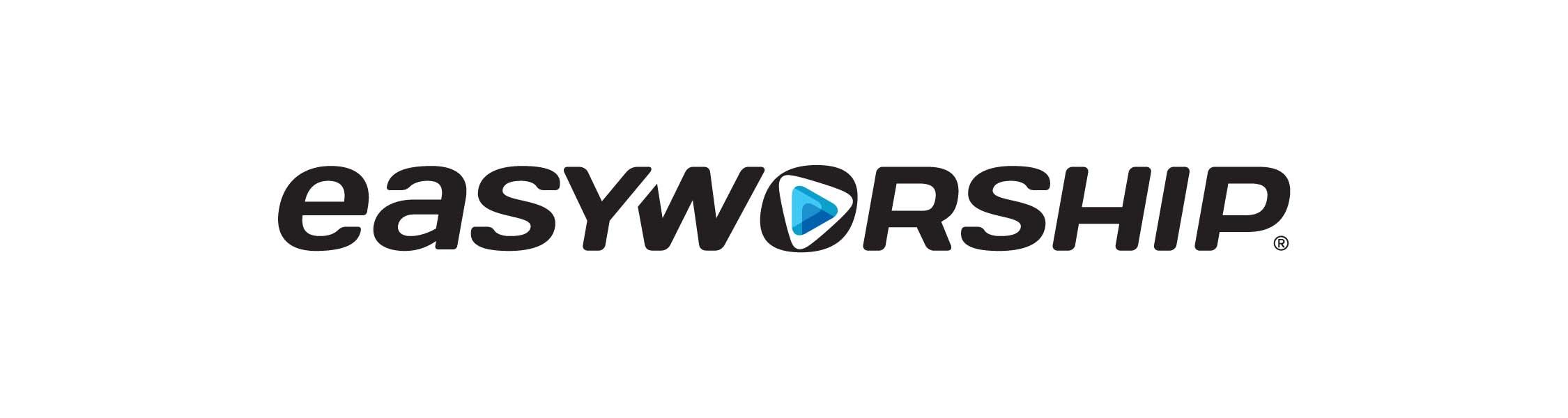 easyworship 2009 download